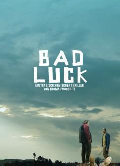 1_badluck
